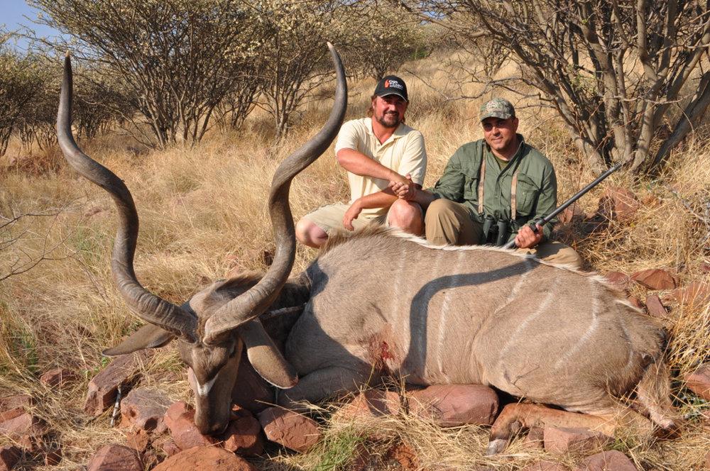 Kudu Hunt05.JPG
