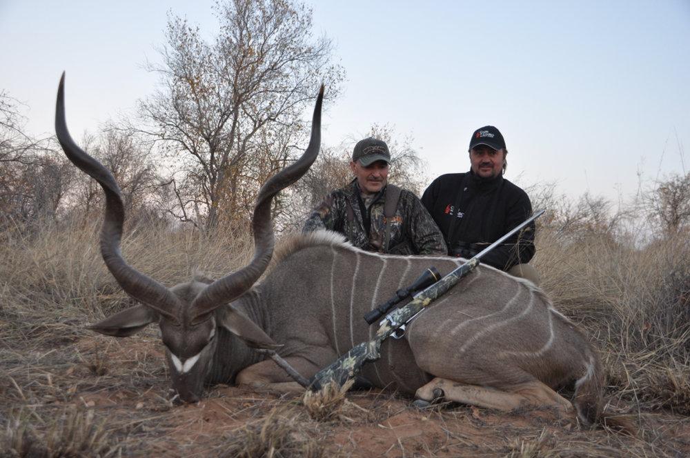 Kudu Hunt09.JPG