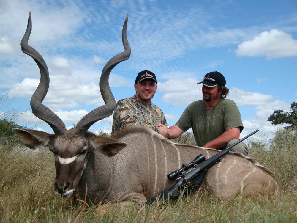 Kudu Hunt30.JPG