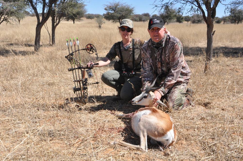 Springbuck Hunt13.JPG