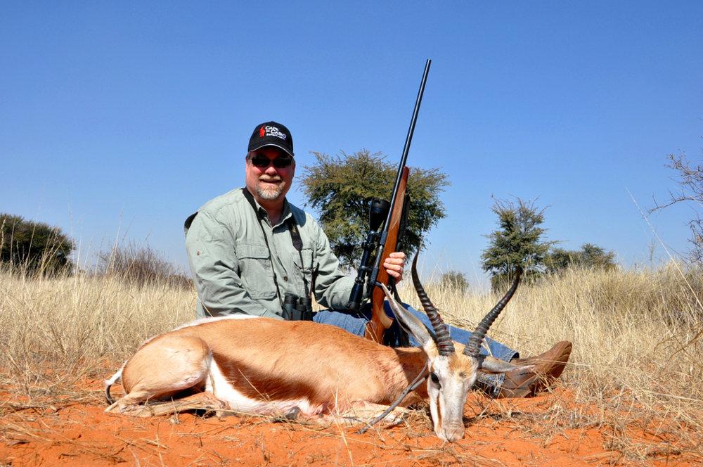 Springbuck Hunt16.JPG