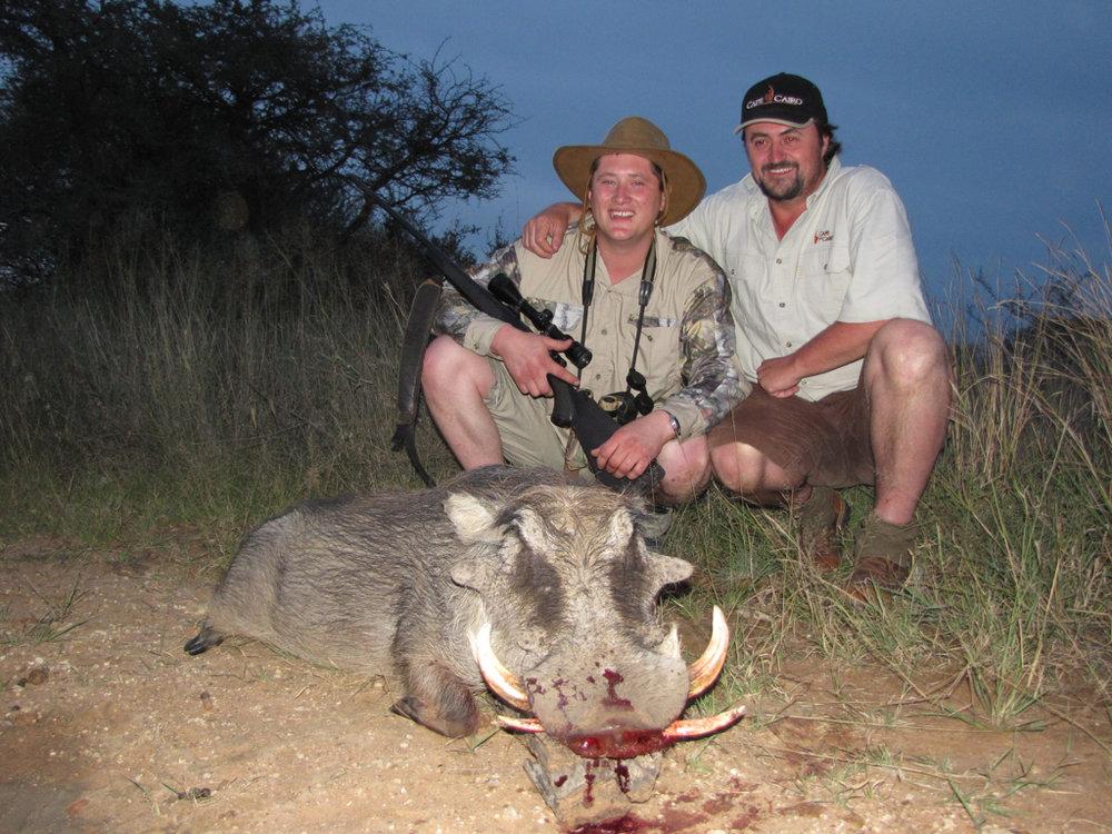 Warthog Hunt19.JPG