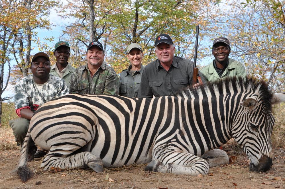 Zebra Hunt08.JPG