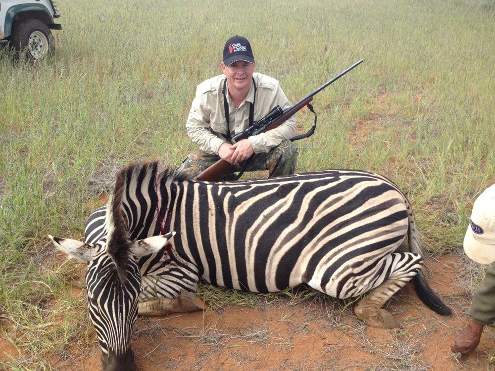 Zebra Hunt32.JPG