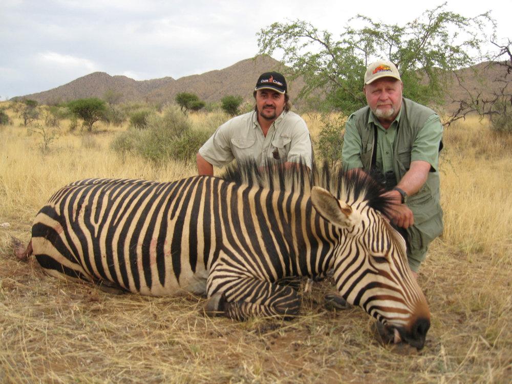 Zebra Hunt34.jpg