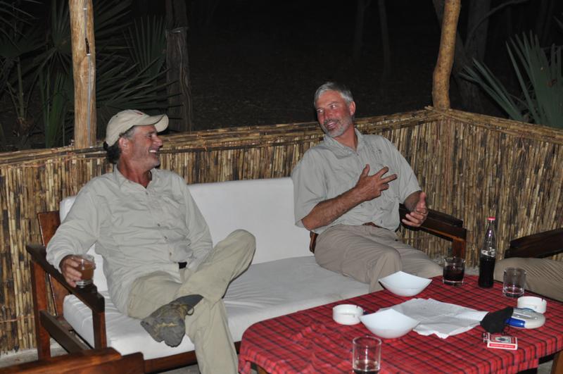 Tanzania hunting9.JPG