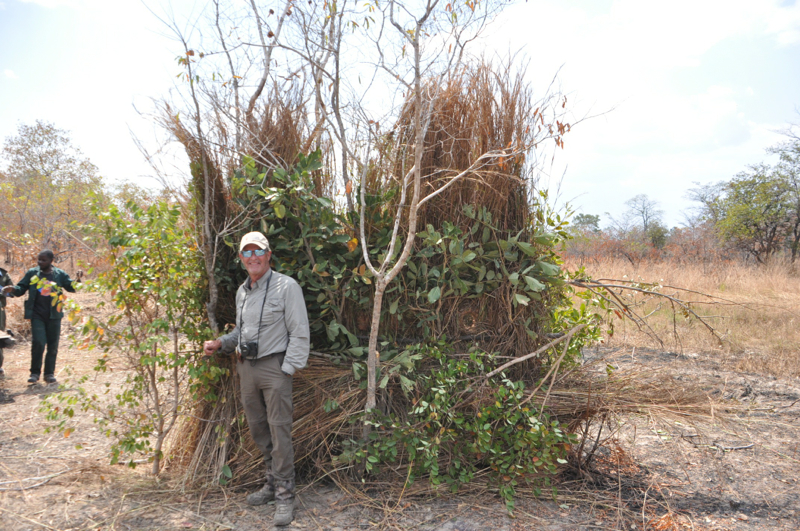 Tanzania hunting37.JPG