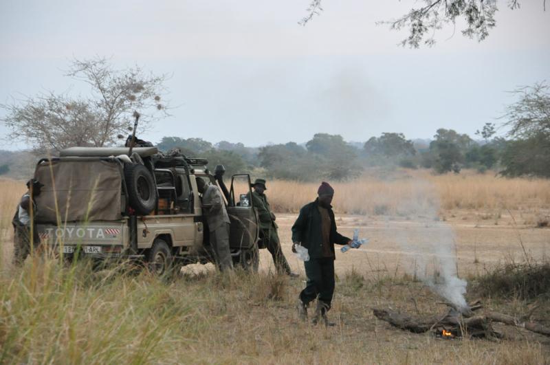 Tanzania hunting30.JPG