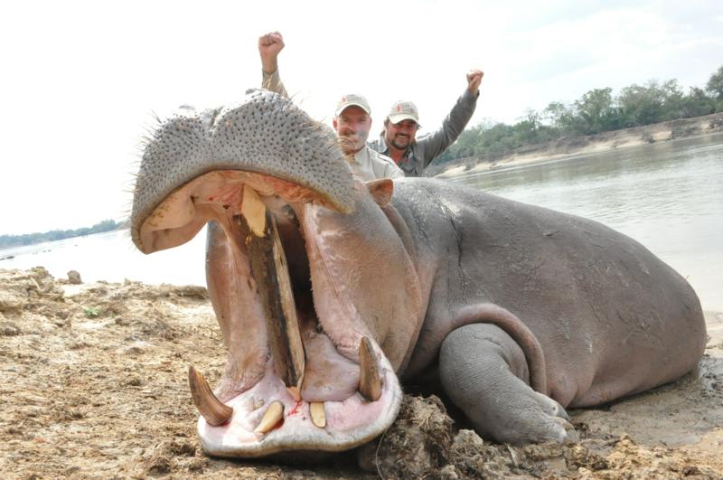 Tanzania hunting28.JPG