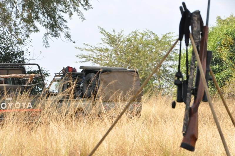 Tanzania hunting27.JPG