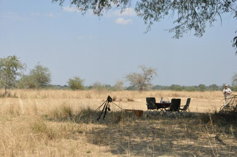 Tanzania hunting25.JPG