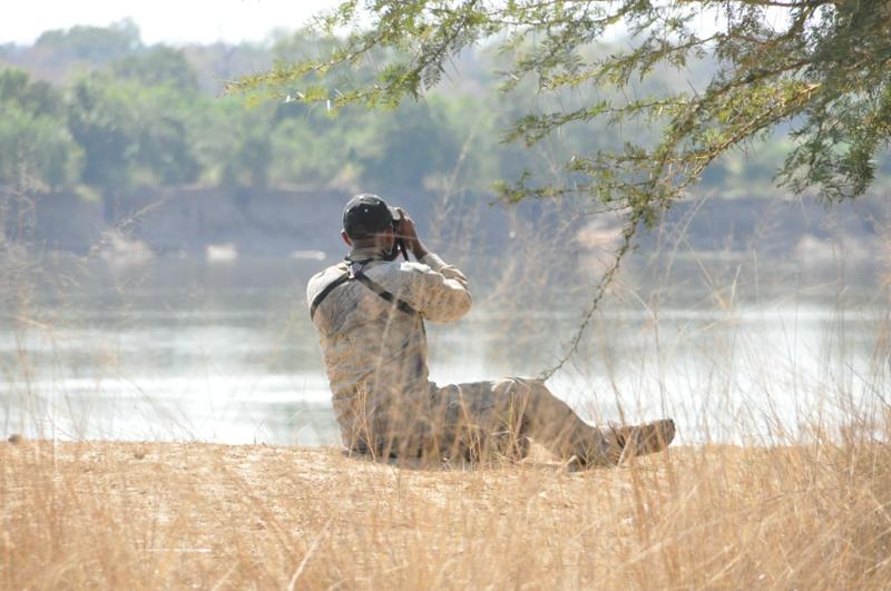Tanzania hunting24.JPG