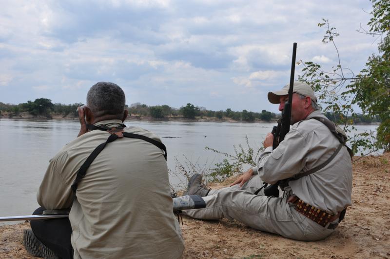 Tanzania hunting22.JPG
