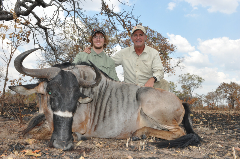 Tanzania hunting21.JPG