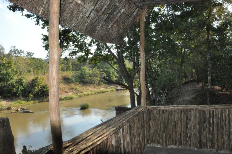 Tanzania hunting15.JPG