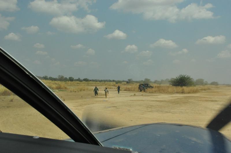 Tanzania hunting14.JPG