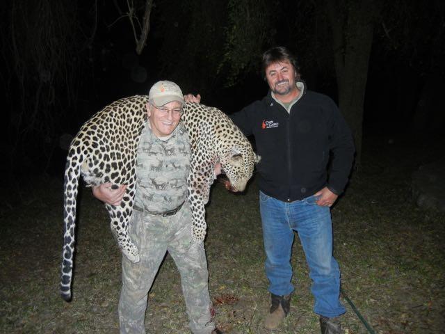 Hunt in Africa 14.jpg