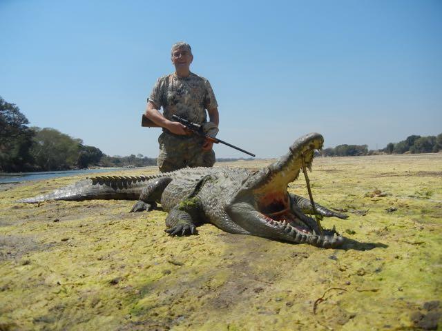 Hunt in Africa 61.jpg