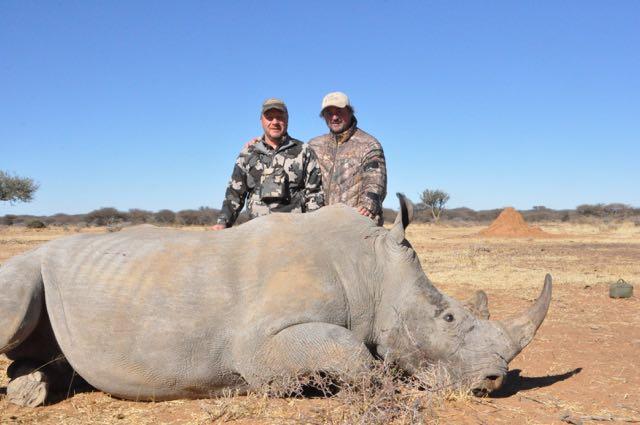 Hunt in Africa 1.jpg