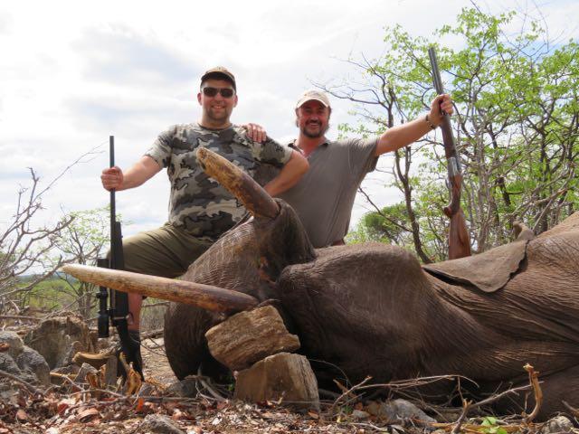 Hunt in Africa 18.jpg