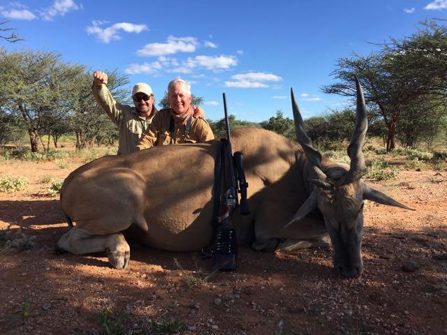 Hunt in Africa 46.jpg