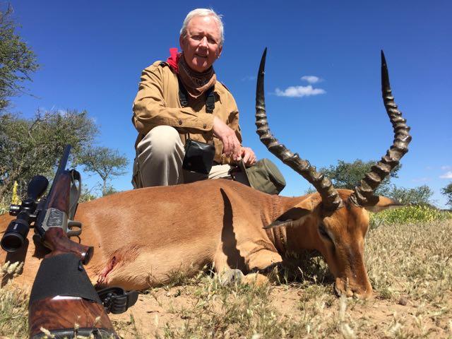 Hunt in Africa 45.jpg