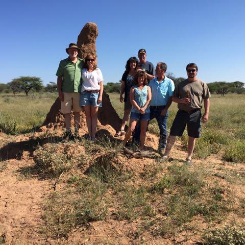 Hunt in Africa 40.jpg