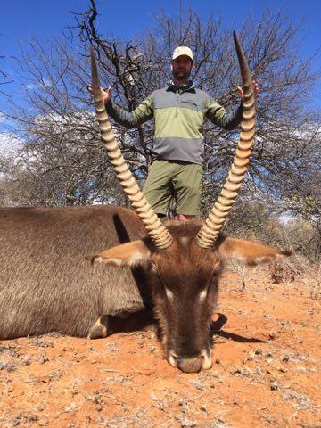 Hunt in Africa 32.jpg