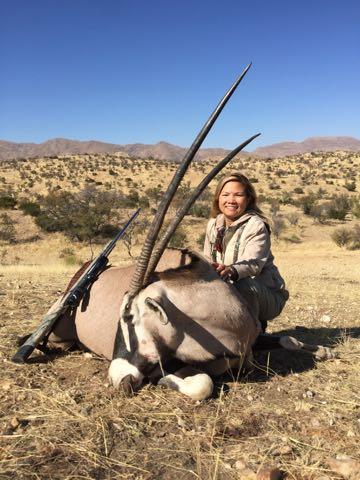 Hunt in Africa 20.jpg