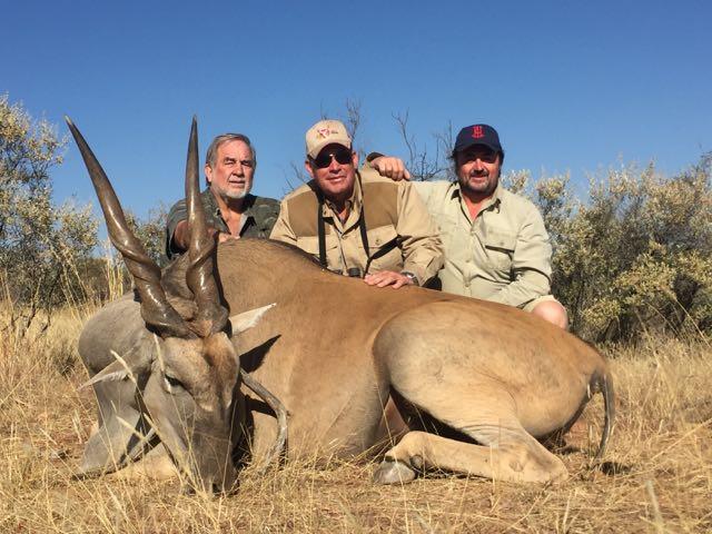 Hunt in Africa 19.jpg
