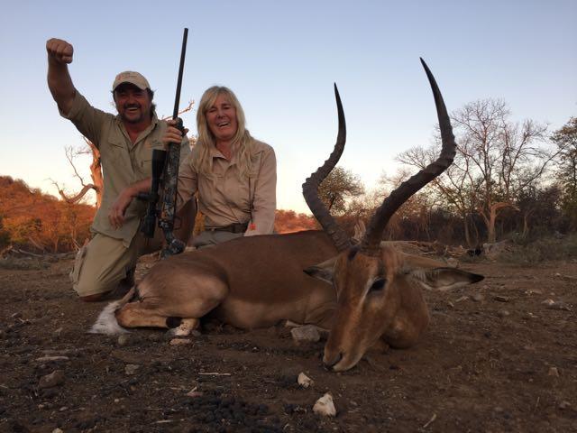 Hunt in Africa 16.jpg