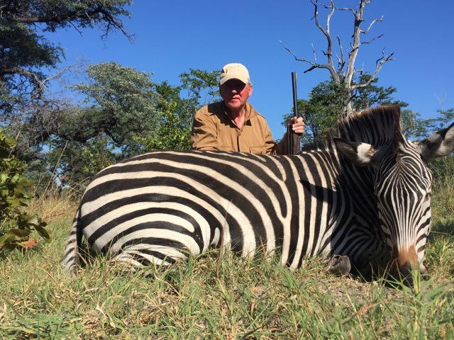 Hunt in Africa 4.jpg