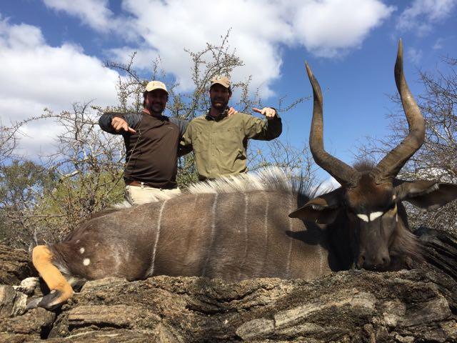 Hunt in Africa 31.jpg
