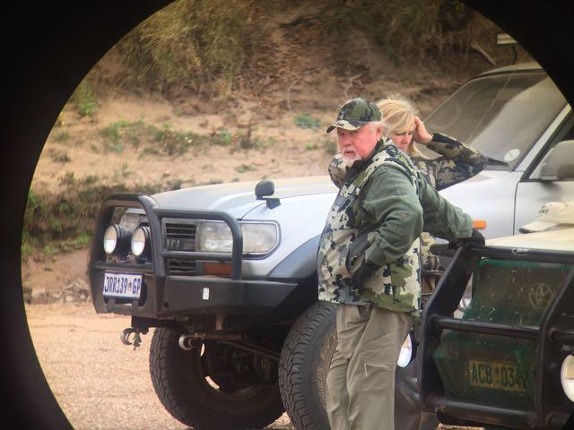 Hunt in Africa 28.jpg