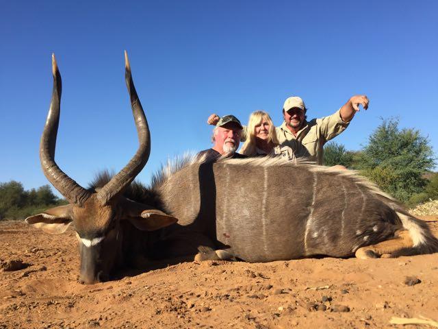 Hunt in Africa 30.jpg