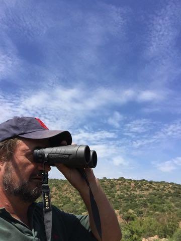 Hunt in Africa 134.jpg
