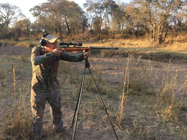 Hunt in Africa 78.jpg