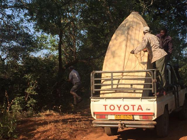 Hunt in Africa 29.jpg