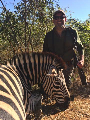 Hunt in Africa 15.jpg