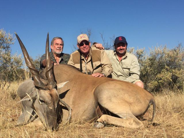 Hunt in Africa 38.jpg