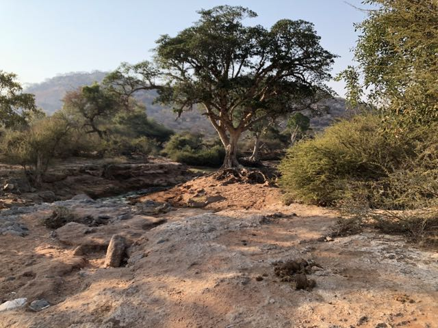 East Beitbridge Area12.jpg