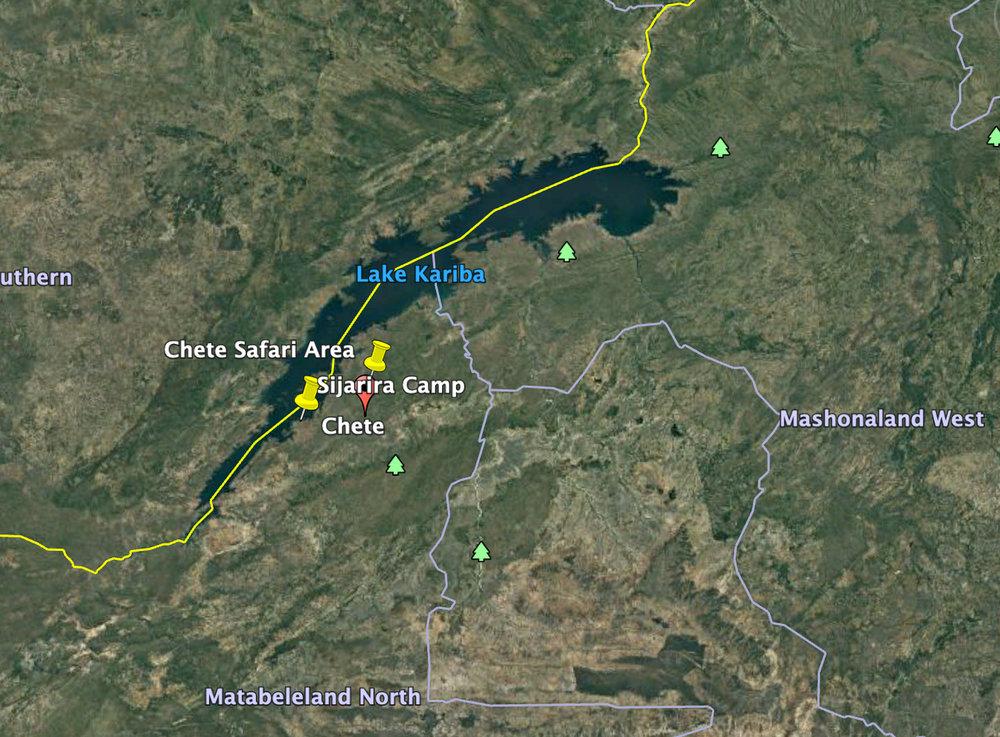 CHETE and SIJARIRA1.jpg