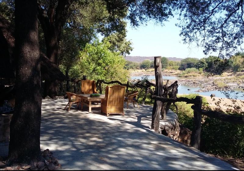 SA Limpopo Camp9.jpg