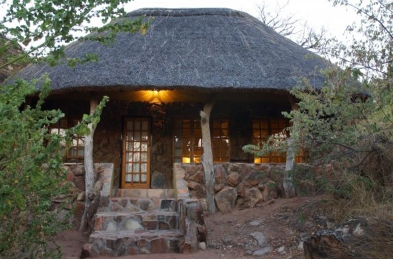 Zim Limpopo Camp5.jpg