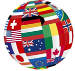 global-world-flags3.png