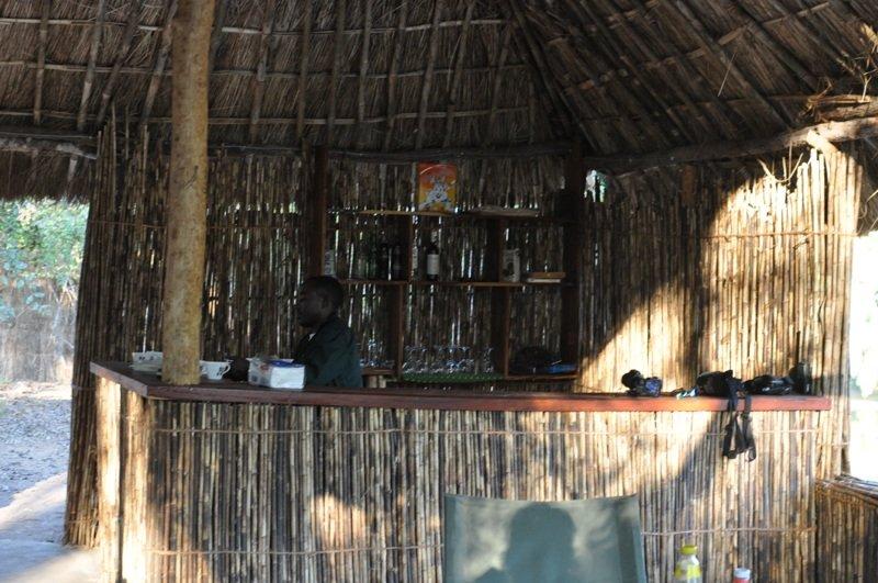 Tanzania hunting8.JPG