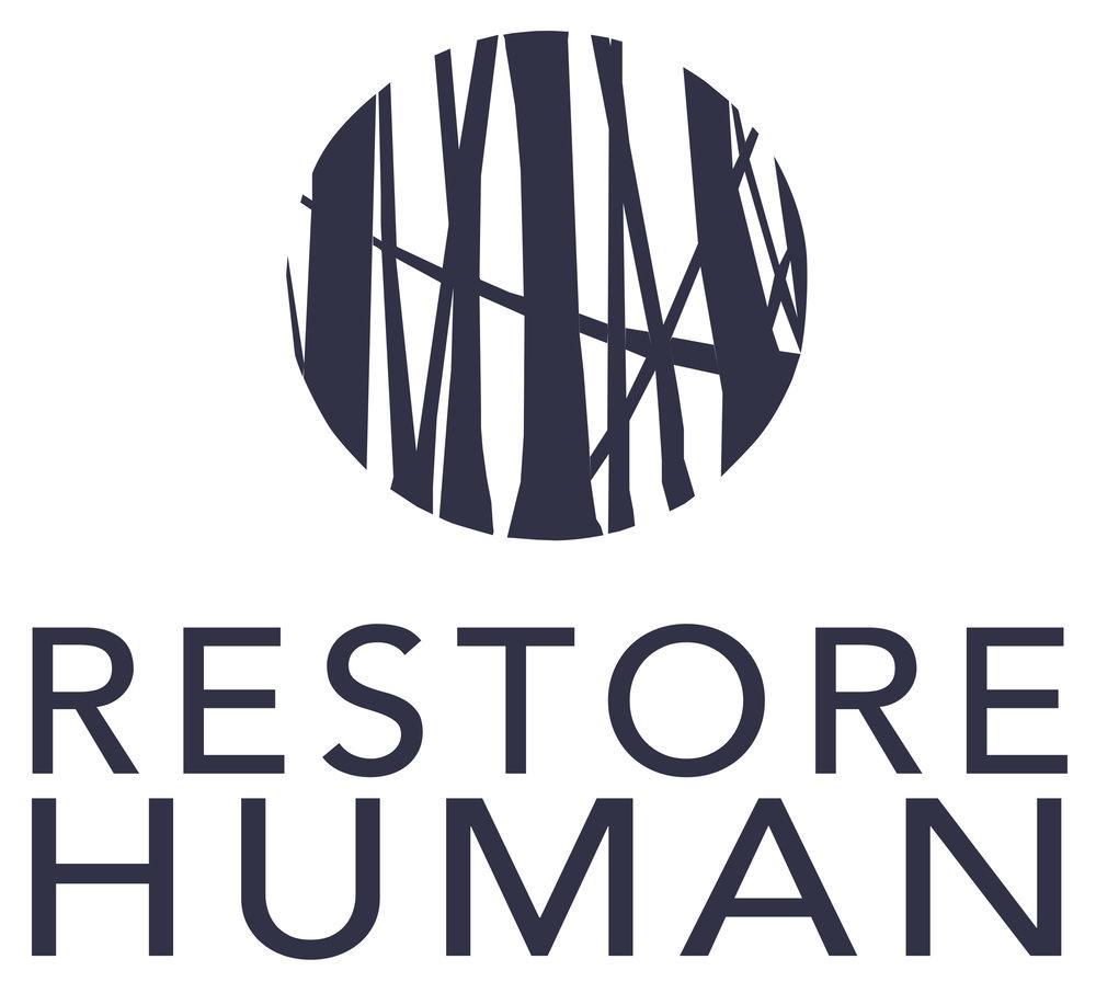 RH Logo 2018 FEB.jpg
