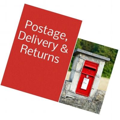 Red Postage.jpg