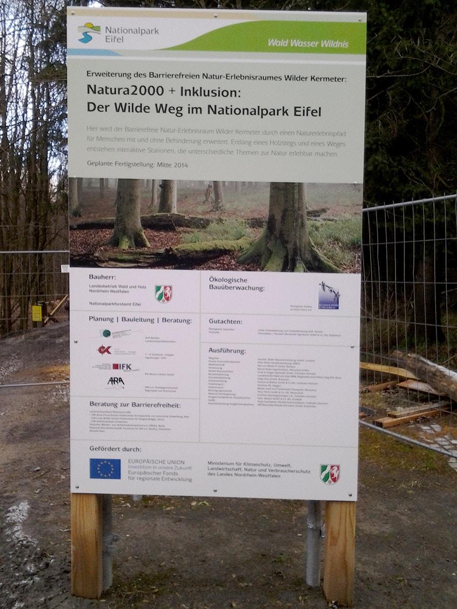 Waldsteg_01.jpg