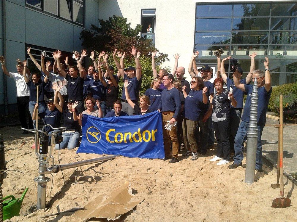 Sonnenschirm_Condor-Tag_03.jpg